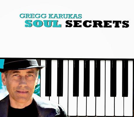 Greg Karukas Soul Secrets.jpg