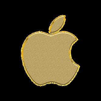 Apple Logo.webp