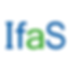 Ifas.png