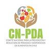 CNPDA.png