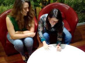 Acuerdo de Colaboración con Actuemos