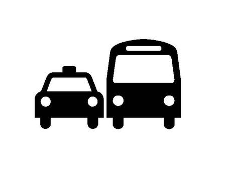 【AI注目発明(US)】リアルタイムで動的な交通ポリシー