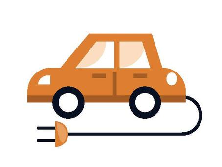 特許情報から社会課題と技術の関わりを探る  【樹脂材料による自動車軽量化】