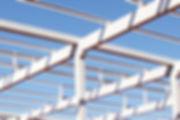 Estruturas em Concreto Protendido para Cobertuas