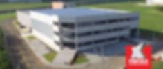 Mult-Equipamentos-Mogi-Mirim-4.jpg