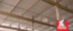 Mult-Equipamentos-Mogi-Mirim-2.jpg
