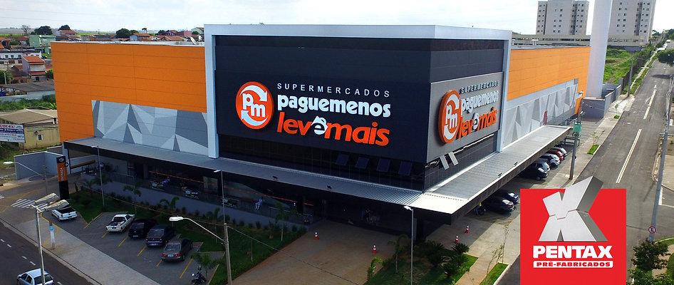 Paguemenos-Paulínia-4.jpg