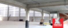 Mult-Equipamentos-Mogi-Mirim-1.jpg