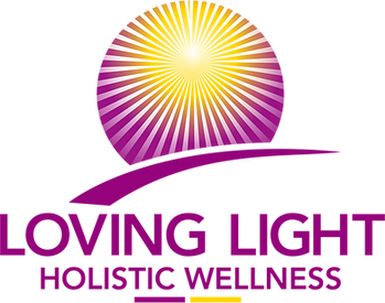LovingLight_vector.png.png