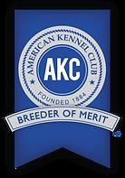 Breeder_of_Merit_Logo_2015_wShadow.png