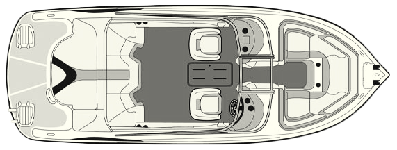 boat-246-over-side.png
