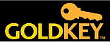 GoldKey Storage Logo