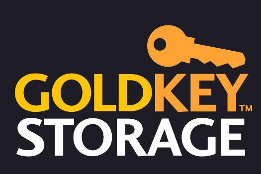 GoldKey Storage