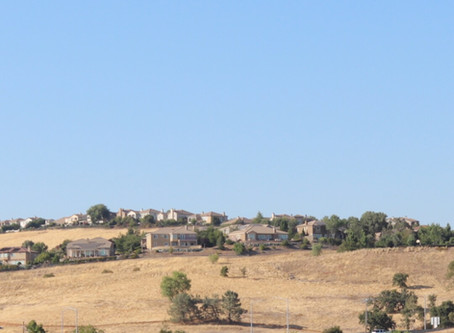 A Quick Guide To El Dorado Hills Real Estate