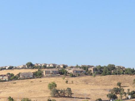 A Quick Guide To El Dorado Hills Real Estate