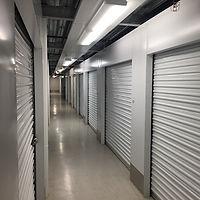 el-dorado-hills-indoor-storage-units.JPG