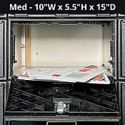 10x5.5x15-mailbox-rapidstor.png
