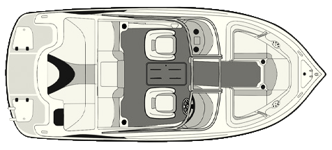 boat-198-over-side.png
