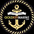 GoldKey Boathouse