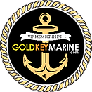 GoldKey Marine VIP Memberships