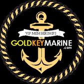 GoldKey Marine