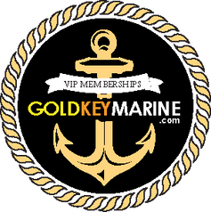 GoldKey Boathouse & GoldKey Marine