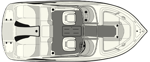 boat-210ct-overhead-side.png