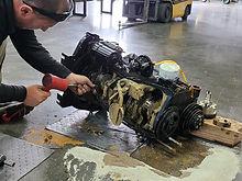 goldkey-inboard-motor-repair.jpg