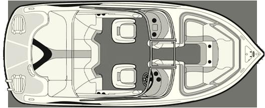 boat-210-over-side.png