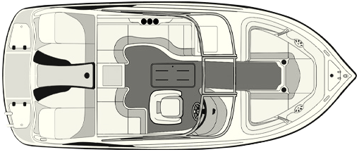 boat-210wa-over-side.png