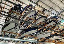 goldkey-marine-stored-boats-bows.jpeg