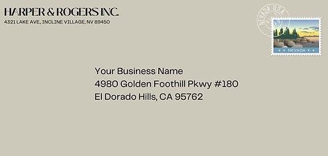 goldkey-mail-center-business-letter-exam