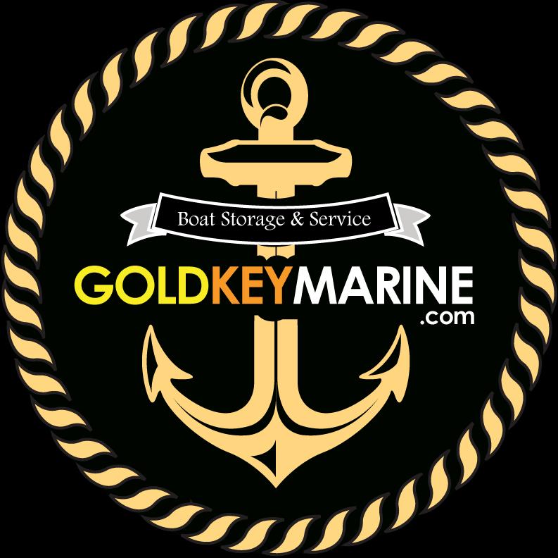 GoldKey Marine Boat U0026 RV Storage, Service U0026 Repair In El Dorado Hills