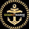 GoldKey Marine VIP