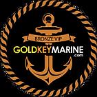 bronze-vip.png
