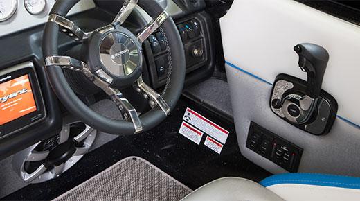 Speed-Control-520x290.jpg