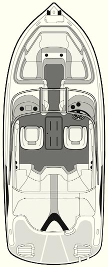 boat220-over-V.jpg