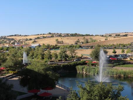 An Informational Guide to El Dorado Hills, California