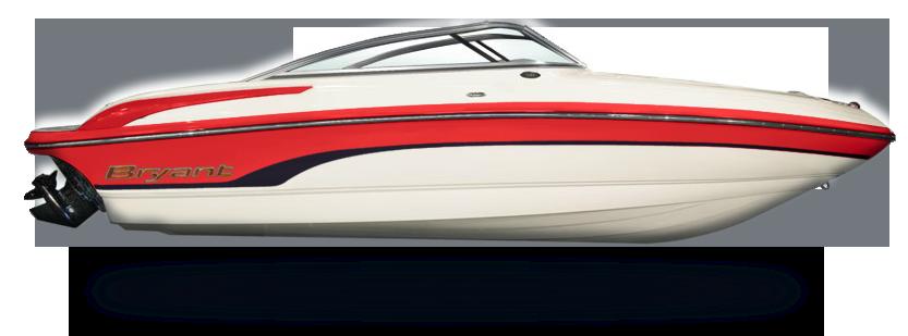 boat-210wa.png