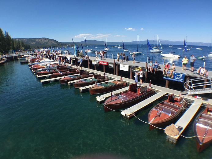 tahoe-marina.jpg