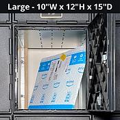 10x12x15-mailbox-rapidstor.png