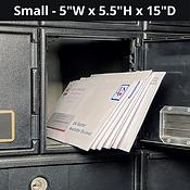 5x5.5x15-mailbox-rapidstor.png