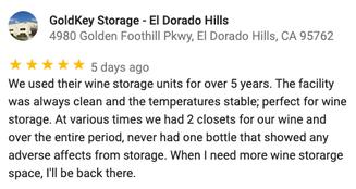 goldkey-wine-storage-google-my-business-