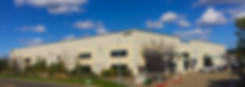 Self storage facility in El Dorado Hills