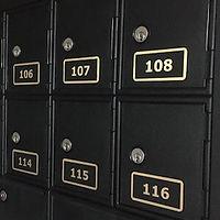 el-dorado-hills-mailboxes.JPG