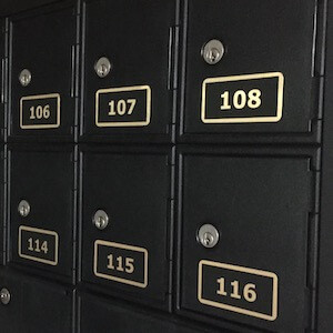 Do You Need an El Dorado Hills Post Office Box Alternative?