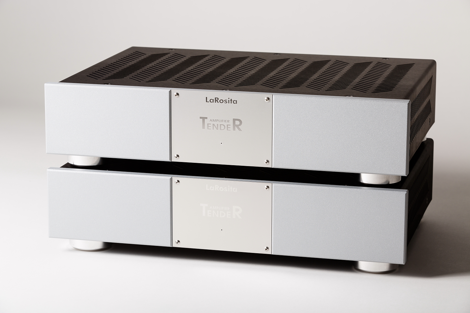 La Rosita Super Tender - 02 1600px