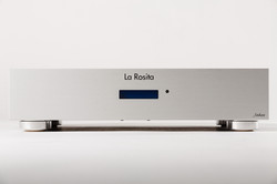 La Rosita Jakes - 01 1600px