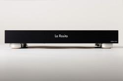 La Rosita Alpha New - 03 1600px