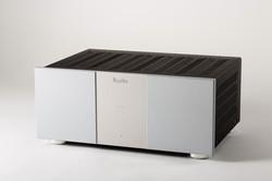 Rosita Pi - 01 1600px